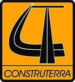Construterra